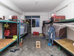 特丰楼 3室2厅1厨1卫 85.0m² 满五年