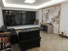 中信红树湾 3室2厅1厨2卫 173.0m² 整租租房效果图