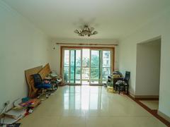 金碧花园第二金碧 3室2厅1厨1卫 108.0m² 满五二手房效果图