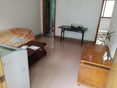 甘化新村 3室2厅1厨1卫 70.0m² 整租出租房效果图