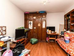 城南家园 3室2厅1厨1卫 94.67m² 满五年二手房效果图