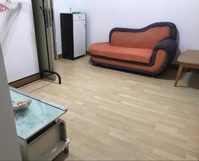 华府馨居租房