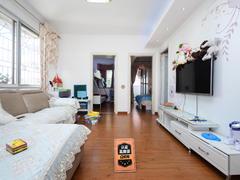 帝景峰 急售,精致装修三房两厅,临近地铁,诚意出售二手房效果图