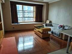 风尚蓝湾 1室1厅0厨1卫 65.0m² 整租租房效果图