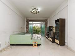 赛格名苑 服装市场附近低楼层3房,可以做宿舍,办公!出租房效果图