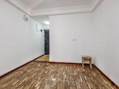 上水陆寺巷 2室1厅1厨1卫 52.33m² 精致装修二手房效果图