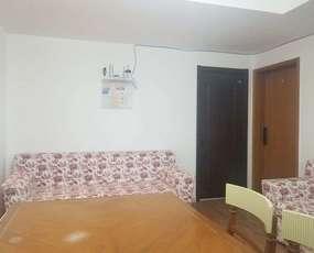 朝庭公寓二手房