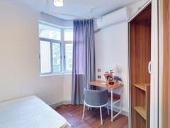 紫竹园 蛇口沃尔玛旁精装2房,诚意出售