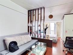新一代国际公寓 靠近蛇口沃尔玛 疫情期间价格可优惠 随时看房