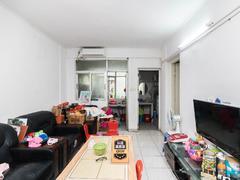 <b class=redBold>松泉公寓</b> 生活便利 近地铁近公交
