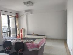 三远大爱城 3室2厅1厨2卫 85.0m² 整租租房效果图