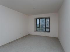 首开悦澜湾 3室2厅1厨1卫 88.0m² 毛坯二手房效果图