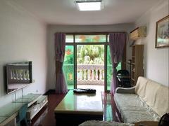 布吉阳光花园 3室2厅0厨1卫 79.0m² 整租租房效果图