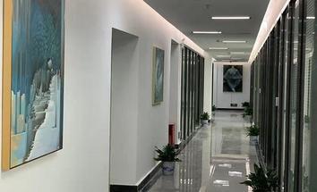 深圳城启中心其他照片_城启中心 保发大厦 精致装修 52m² 2层/28层