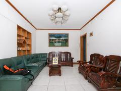 翠竹园西村 3室2厅1厨1卫 103.9m² 整租