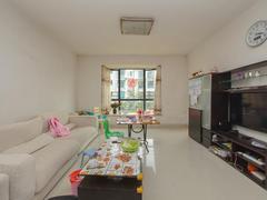 金碧丽江 3室2厅1厨2卫 137.02m² 满五