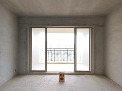 龙光城南区四期 标准大五房 无遮挡二手房效果图