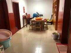 金鑫南村 地铁三号线站口 三室一厅 多层无公摊 看房方便二手房效果图