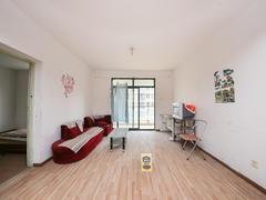 凤凰城家家景园桂香堤岸二期 好房出售二手房效果图