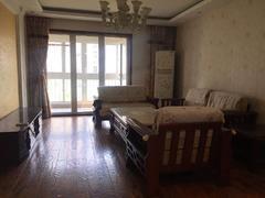 万科魅力之城 3室2厅1厨1卫 142.0m² 整租租房效果图