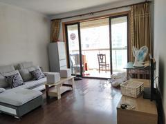 路劲凤凰城 2室2厅1厨1卫 103.0m² 整租租房效果图