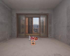 龙光城北区二期租房