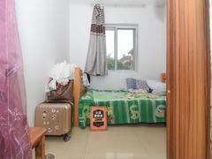 听涛雅苑 2室0厅0厨1卫31.07m²精致装修二手房效果图