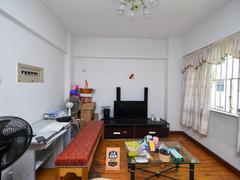 东城中心 2室2厅1厨1卫 83.0m² 整租出租房效果图