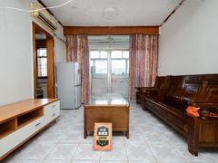 茂业城 电梯4房 家私电器全齐 双地铁 可拎包入住租房效果图