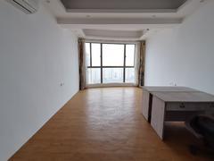 汇悦城公寓 1室0厅1厨1卫 40.0m² 整租租房效果图