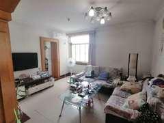 公园新村 2室2厅1厨1卫 73.44m² 精致装修二手房效果图