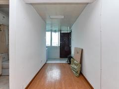 上水陆寺巷 1室1厅1厨1卫 43.9m² 普通装修二手房效果图