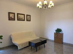 龙光城南区三期 2室1厅1厨1卫 41.0m² j精装修整租租房效果图