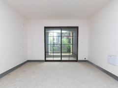 弘阳上湖 4室2厅1厨2卫 125.0m² 毛坯二手房效果图