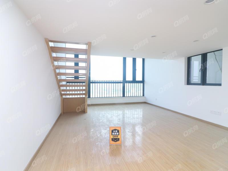 奥园峯荟 2室1厅1厨1卫 52.93m² 精致装修