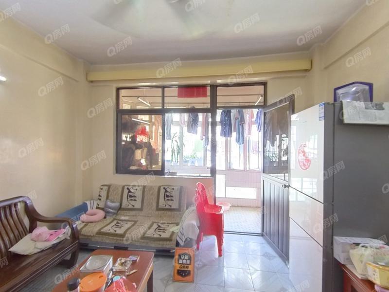 德华花园 满五年,红本在手,3房2厅业主诚心出售