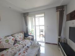 阿卡迪亚五区 2室2厅1厨1卫 89.0m² 满五年二手房效果图
