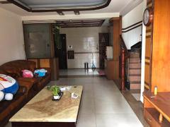 海伦堡御院 4室1厅1厨2卫 147.0m² 精致装修二手房效果图