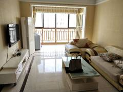 彩弘苑 2室2厅1厨1卫 90.0m² 整租租房效果图