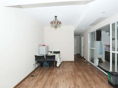 六合天寓 新出房源 价格超低 诚心出售置换 看房随时二手房效果图