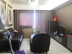 兰溪谷二期 2室2厅1厨1卫 88.55m² 整租租房效果图