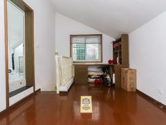 龙居山庄锦龙居 4室2厅1厨2卫110.78m² 精致装修二手房效果图