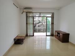 都市豪庭 3室2厅1厨2卫 100.0m² 整租出租房效果图