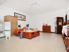 天河西路 3室2厅1厨1卫 90.0m² 整租出租房效果图