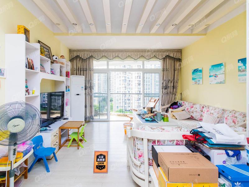亚迪村 带装修拎包入住大复试房子看房方便