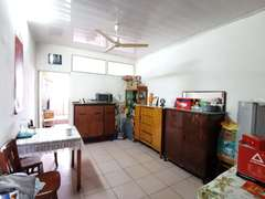 公园新村 1室1厅1厨1卫 30.7m² 满五年二手房效果图