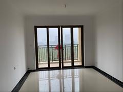 龙光城北区八期 4室2厅1厨2卫 98.0m² 整租租房效果图