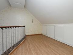 尚东尚筑 3室2厅0厨1卫 85.0m² 精致装修二手房效果图